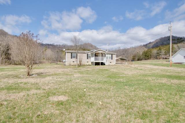 101 Hackett Hollow Ln, Pleasant Shade, TN 37145 (MLS #RTC2132129) :: John Jones Real Estate LLC