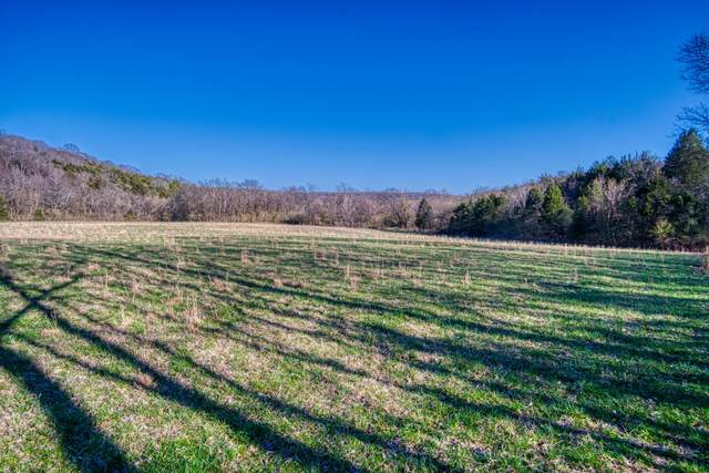 71 Giles Hollow Rd, Fayetteville, TN 37334 (MLS #RTC2132312) :: Ashley Claire Real Estate - Benchmark Realty