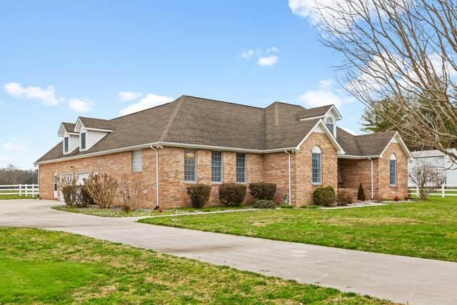 1591 Cinder Path Rd, Estill Springs, TN 37330 (MLS #RTC2132319) :: Nashville on the Move