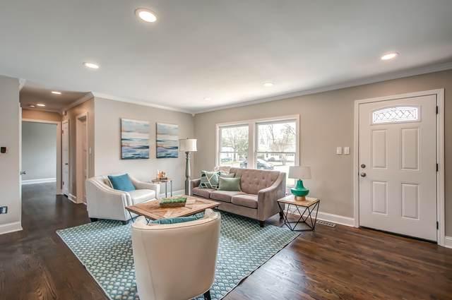905 Mcmahan Ave, Nashville, TN 37216 (MLS #RTC2132341) :: The Helton Real Estate Group
