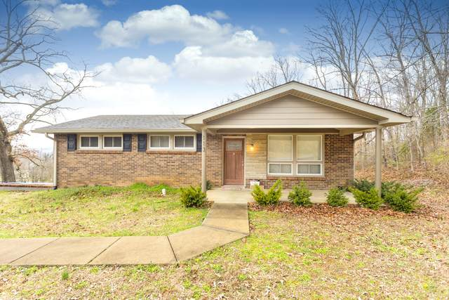 113 Valley View St, Ashland City, TN 37015 (MLS #RTC2132394) :: Village Real Estate