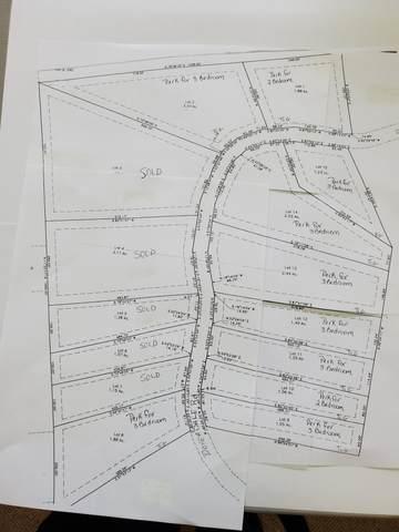 0 Doverdale Rd, Waverly, TN 37185 (MLS #RTC2132396) :: Five Doors Network