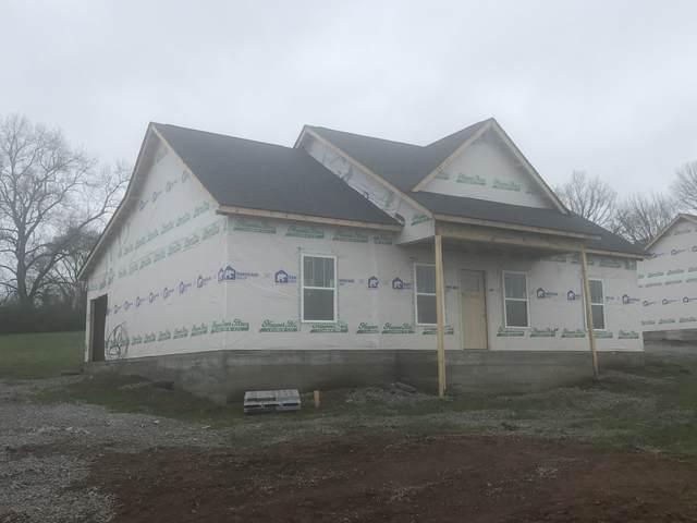 736 Kingree Rd, Shelbyville, TN 37160 (MLS #RTC2132589) :: Nashville on the Move