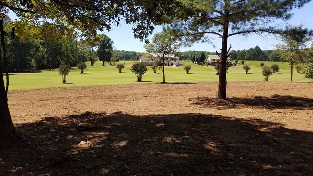 0 Golf Course Ln, Decaturville, TN 38329 (MLS #RTC2132787) :: Village Real Estate