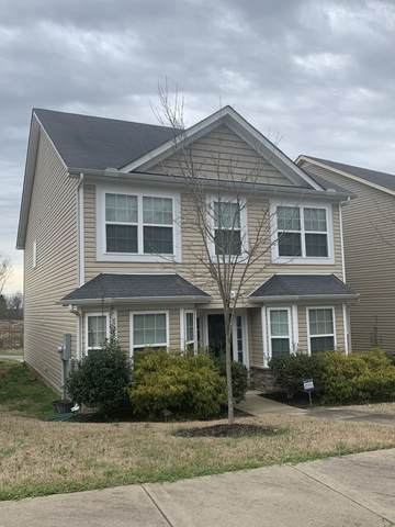 1426 Sprucedale Dr, Antioch, TN 37013 (MLS #RTC2132802) :: Benchmark Realty