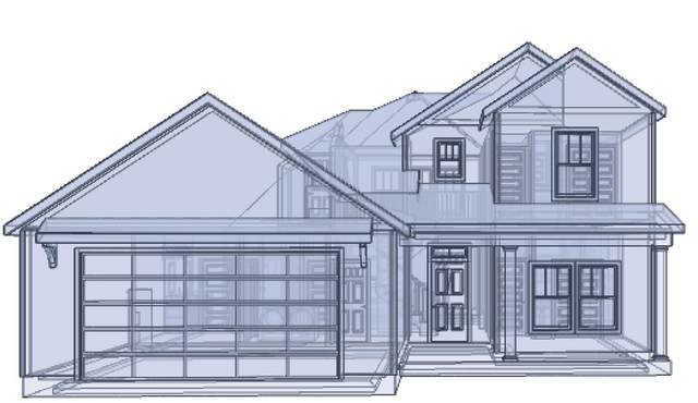 119 Sango Mills, Clarksville, TN 37043 (MLS #RTC2132803) :: Benchmark Realty
