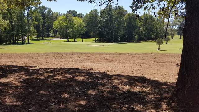 0 Golf Course Ln, Decaturville, TN 38329 (MLS #RTC2132871) :: Village Real Estate
