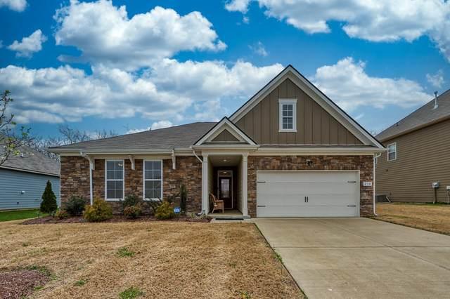 210 Princeton Dr, Lebanon, TN 37087 (MLS #RTC2132875) :: Village Real Estate