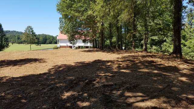 0 Golf Course Ln, Decaturville, TN 38329 (MLS #RTC2132890) :: Village Real Estate