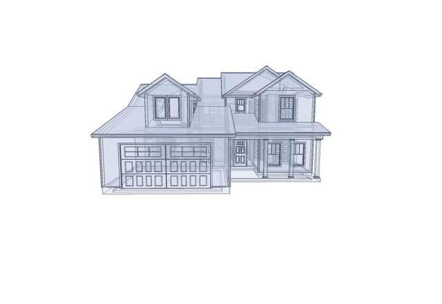116 Sango Mills, Clarksville, TN 37043 (MLS #RTC2132937) :: Benchmark Realty
