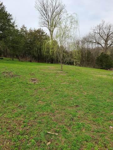 1671 Bell Road, Watertown, TN 37184 (MLS #RTC2133059) :: Team George Weeks Real Estate