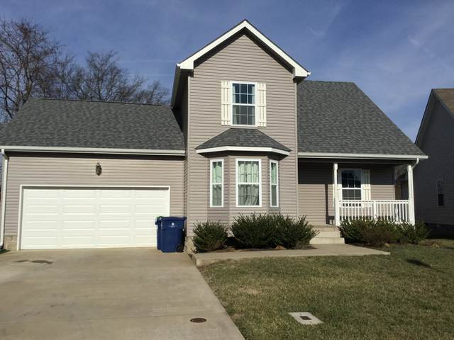 546 Falkland Cir, Clarksville, TN 37042 (MLS #RTC2133076) :: REMAX Elite