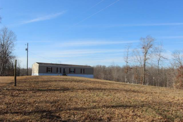 430 Edenway Rd, Dover, TN 37058 (MLS #RTC2133080) :: Nashville on the Move