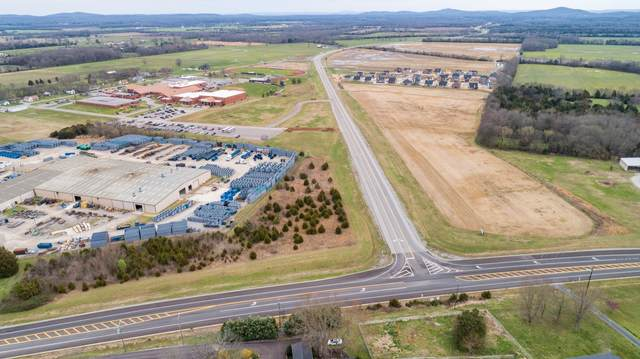 0 Main St, Eagleville, TN 37060 (MLS #RTC2133172) :: EXIT Realty Bob Lamb & Associates