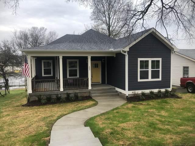 103 Joyner Ave, Nashville, TN 37210 (MLS #RTC2133216) :: Stormberg Real Estate Group