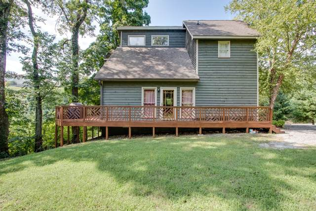 105 Bay Dr, Lancaster, TN 38569 (MLS #RTC2133229) :: RE/MAX Homes And Estates