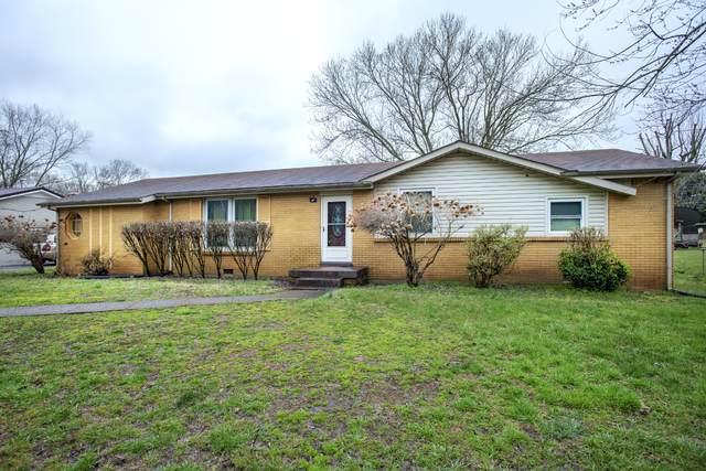 404 Notgrass Rd, Clarksville, TN 37042 (MLS #RTC2133246) :: REMAX Elite