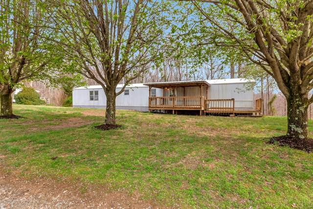 525 Countrywood Ln, Gainesboro, TN 38562 (MLS #RTC2133647) :: FYKES Realty Group