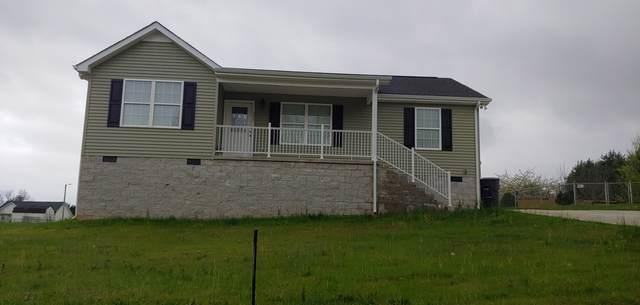 165 Duck Hawk Dr, Mc Minnville, TN 37110 (MLS #RTC2133714) :: FYKES Realty Group