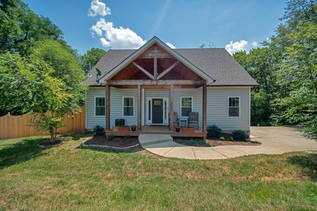 2800 Ennis Rd, Nashville, TN 37210 (MLS #RTC2134141) :: Village Real Estate
