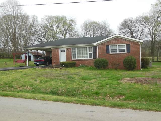 118 April Ln, Cornersville, TN 37047 (MLS #RTC2134308) :: REMAX Elite
