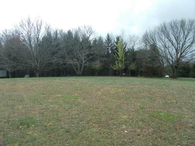 0 Bracey Circle, Joelton, TN 37080 (MLS #RTC2134348) :: Village Real Estate