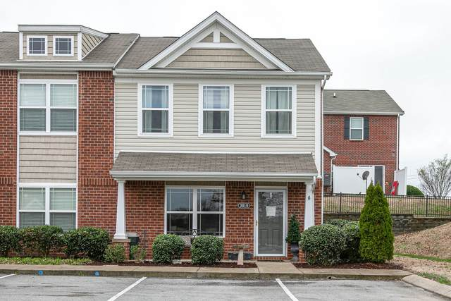 2019 Arum Ct, Spring Hill, TN 37174 (MLS #RTC2134452) :: REMAX Elite