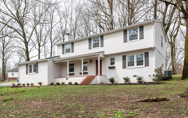 312 Hillwood Dr, White House, TN 37188 (MLS #RTC2134505) :: CityLiving Group
