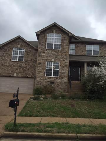 7921 Kirkfield Dr, Nashville, TN 37211 (MLS #RTC2134517) :: Nashville on the Move