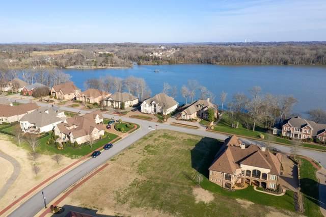 755 Plantation Way, Gallatin, TN 37066 (MLS #RTC2134644) :: Berkshire Hathaway HomeServices Woodmont Realty