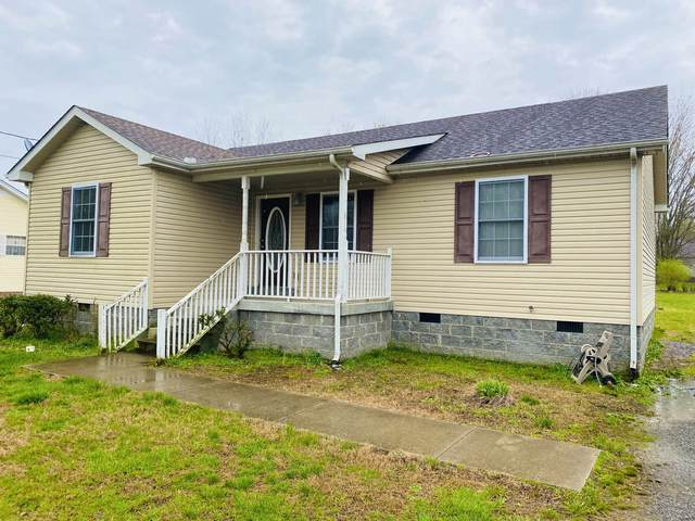 115 Poplar St, Portland, TN 37148 (MLS #RTC2134648) :: CityLiving Group