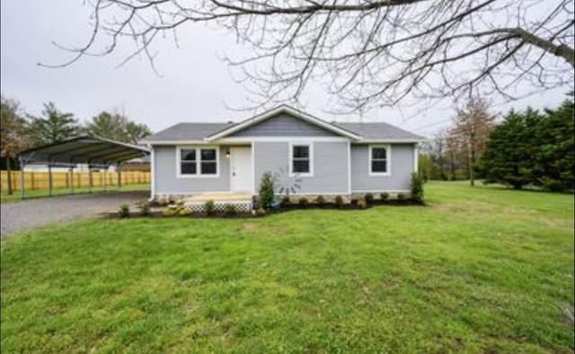 302 Edwards St, Smyrna, TN 37167 (MLS #RTC2134730) :: Nashville Home Guru