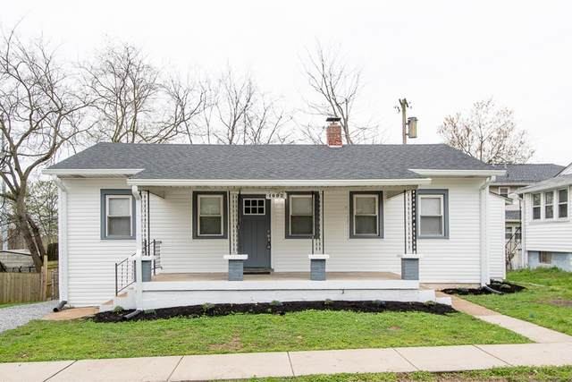 1602 Debow St, Old Hickory, TN 37138 (MLS #RTC2134739) :: Oak Street Group