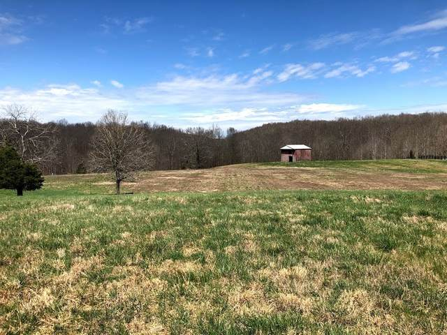 0 Pinewood Road, Franklin, TN 37064 (MLS #RTC2134745) :: FYKES Realty Group