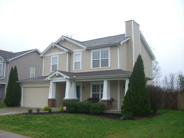 4172 Longfellow Dr, Nashville, TN 37214 (MLS #RTC2134763) :: Armstrong Real Estate