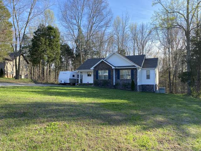 1028 Chris Dr, Portland, TN 37148 (MLS #RTC2134764) :: REMAX Elite
