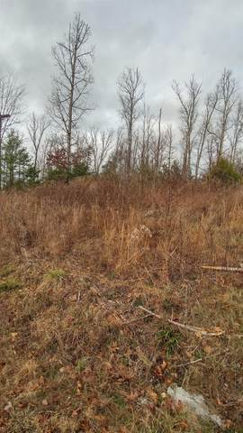0 Christie Cir Lot #8, Cookeville, TN 38501 (MLS #RTC2135123) :: Village Real Estate