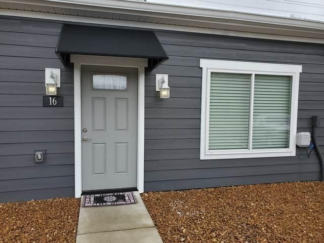 163 Bell Rd, Nashville, TN 37217 (MLS #RTC2135135) :: REMAX Elite