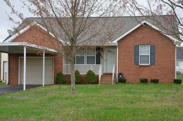1323 Wrightford Dr, Lebanon, TN 37087 (MLS #RTC2135191) :: Nashville Home Guru