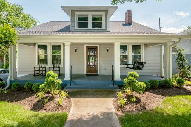 1204 Shelby Ave, Nashville, TN 37206 (MLS #RTC2135239) :: Armstrong Real Estate