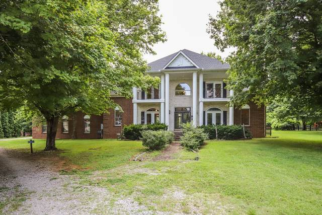 1504 Guill Rd, Mount Juliet, TN 37122 (MLS #RTC2135253) :: REMAX Elite