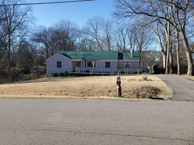 6712 Darden Place W, Nashville, TN 37205 (MLS #RTC2135304) :: REMAX Elite