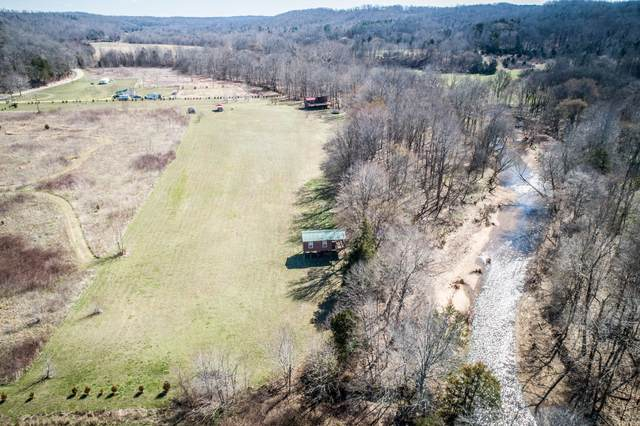 0 Lower Lick Creek Rd, Linden, TN 37096 (MLS #RTC2135310) :: Nashville on the Move