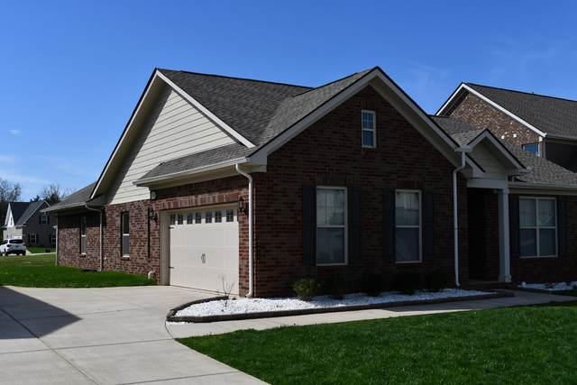 4913 Kingdom Dr, Murfreesboro, TN 37128 (MLS #RTC2135345) :: EXIT Realty Bob Lamb & Associates