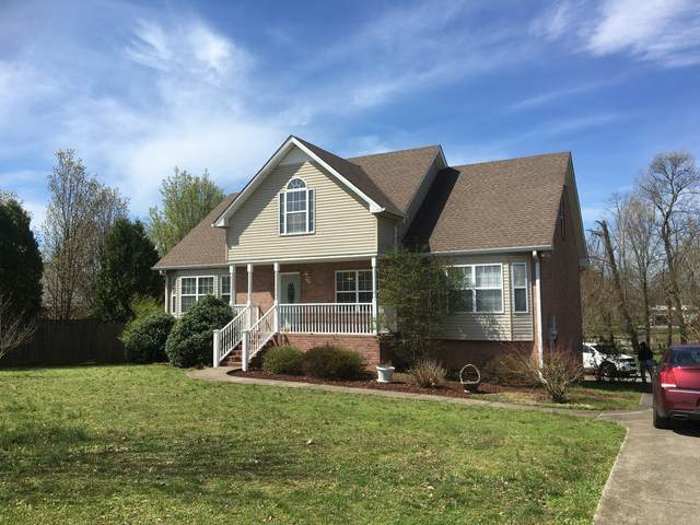 117 Roaden Ct, White House, TN 37188 (MLS #RTC2135368) :: CityLiving Group
