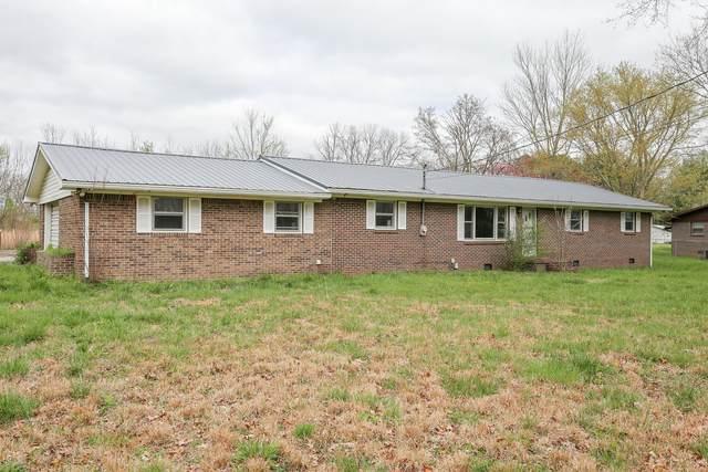 166 Bains Rd, Hillsboro, TN 37342 (MLS #RTC2135399) :: Nashville on the Move