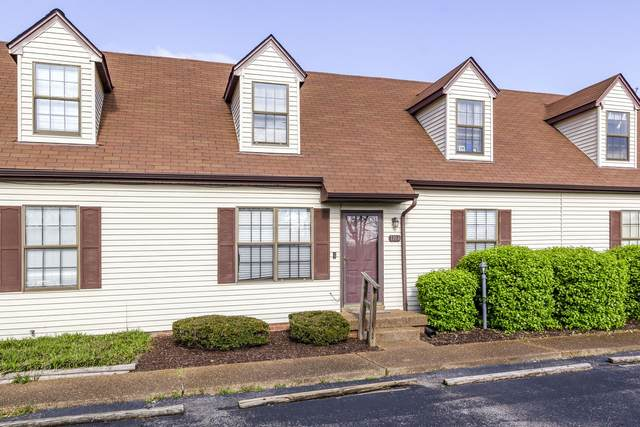 1104 Quail Ct W, Nashville, TN 37214 (MLS #RTC2135431) :: Armstrong Real Estate