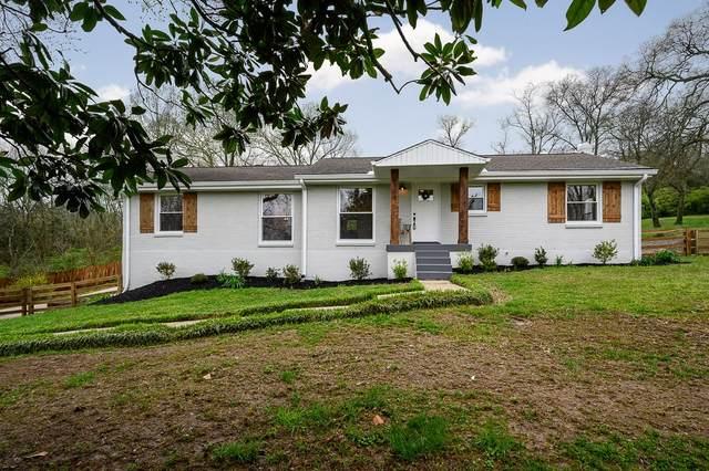 4108 Hutson Ave, Nashville, TN 37216 (MLS #RTC2135440) :: Armstrong Real Estate