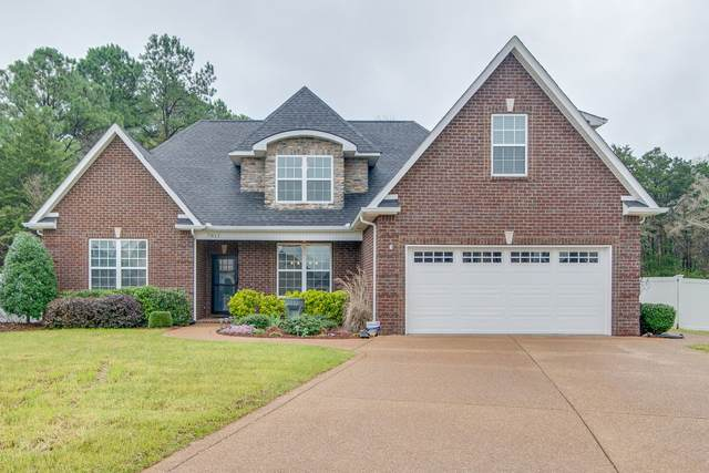 7811 Knobdate Ct, Smyrna, TN 37167 (MLS #RTC2135453) :: DeSelms Real Estate