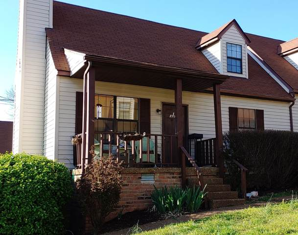 3313 Quail View Dr, Nashville, TN 37214 (MLS #RTC2135487) :: Armstrong Real Estate